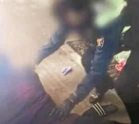 '<!HS>대림동<!HE> <!HS>여경<!HE>' 논란 속 경찰관들, 112만원 손해배상 소송 제기