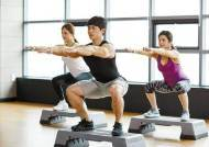 [건강한 가족] 기초대사량 유지+빠르게 걷기+근력 운동=쑥쑥 빠지는 뱃살