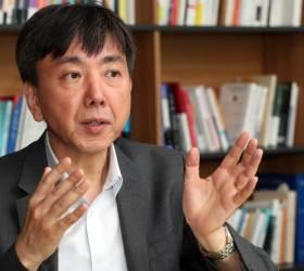 """""""아베가 말한 신뢰 문제, <!HS>WTO<!HE> 규범에 없어 일본에 마이너스"""""""