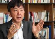 """""""아베가 말한 신뢰 문제, WTO 규범에 없어 일본에 마이너스"""""""