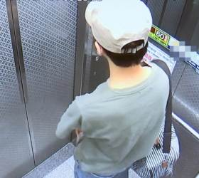 """두살배기 인질강도 3명, """"돈 급하다"""" 글로 처음 만난 사이였다"""