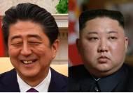 """일본, 한국 대북 영향력 없다더니…""""지난해 한국에 북일 접촉 지원 요청"""""""