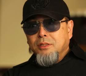 체포설 돌던 '<!HS>김정일<!HE> 요리사' 후지모토, 北식당서 목격
