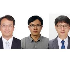 <!HS>삼성전자<!HE>, 차세대 반도체·디스플레이 소재 연구 등 집중 지원