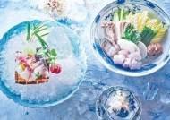 [라이프 트렌드] 신선한 해산물·닭고기로 여름 보양식