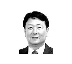 [남정호의 <!HS>시시각각<!HE>] 일본 보복, 이낙연 총리가 나서라