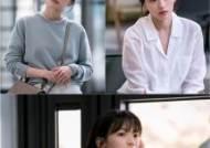 """'멜로가체질' 천우희 """"30대, 여자들의 이야기 끌렸다"""""""