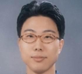 [단독] <!HS>김경수<!HE> '닭갈비 영수증' 내자…<!HS>특검<!HE>은 '한중석 카드'
