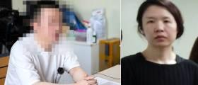 <!HS>고유정<!HE> 눈물vs현 남편 분노…의붓아들 죽음, 결국 대질조사