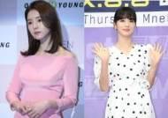 신세경·윤보미 '숙소 몰카범' , 집행유예 선고받아