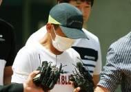 """폭행 피해 베트남 여성 """"이혼한 뒤 아이와 한국서 살고 싶어"""""""