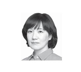 [양성희의 <!HS>시시각각<!HE>] 베트남 여성을 '선호'한 한국 남자들
