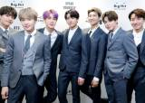 BTS is the 43th Highest-Paid Celebrity in the World!