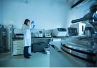질병 조기진단에 신약까지…'유전체 빅데이터 시대' 열릴까