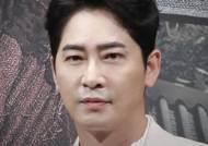 """""""성폭행? 아무기억 없다"""" 부인…경찰, 강지환 구속영장 신청"""