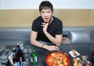 """""""성폭행·추행 기억 안난다""""는 강지환, 경찰 구속영장 신청"""