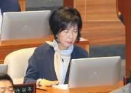 '목포부동산 투기의혹' 손혜원 다음달 26일 첫 재판