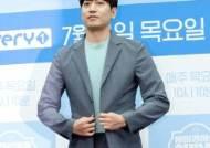 """'세빌리아의 이발사' 에릭 """"'정법' 포함 지금까지 예능 중 최고봉"""""""