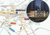 8만 배후수요 기대되는 상업시설 '힐스 에비뉴 삼송역 스칸센' 분양 화제