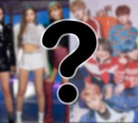 GUESS Which KPOP IDOL's MV Is The Closest To Reaching A BILLION Views On Youtube!