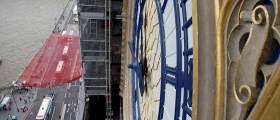 [<!HS>서소문사진관<!HE> ]160년 런던의 상징<!HS>,<!HE> 빅 벤(Big Ben) 내부 공개