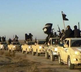 'IS가입 선동 혐의' 시리아인 항소심 무죄…위헌법률제청 신청은 기각