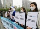 약 대신 '의외의 장벽'에 막혀…40조 천식약 시장 못가는 韓