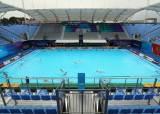 하얀 코끼리는 없다…알뜰살뜰 광주 세계수영선수권