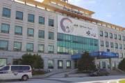 회사 대표 감금·협박한 민주노총 조합원들… 법원은 영장 기각