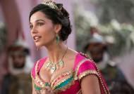 알라딘 1000만 돌파…넷 중 하나는 '영화 너머 체험' 즐겼다