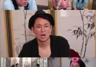 '물어보살' 서장훈·이수근, 프리 선언 장성규에 '촌철살인' 조언