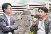 """""""1만원 vs 8000원 맞섰지만, 노사 협상안 냈고 투표로 결정"""""""