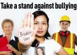 호주 직장 괴롭힘 최고 10년형…노르웨이 과로 방치도 위법