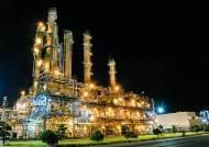 롯데-GS, 8000억 규모 합작 화학회사 설립한다