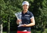 벌써 LPGA 9승 합작...'홀수 해의 강세' 이어간 한국 여자 골프