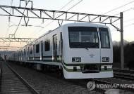 청라에서 강남까지 환승없이 바로 간다···지하철 7호선 연결