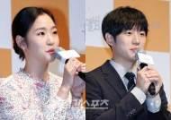 """'유열의 음악앨범' 정해인 """"'도깨비' 이후 김고은과 재회, 반가웠다"""""""
