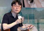 """'유열의 음악앨범' 감독 """"정해인·김고은 국어책만 읽어도 재밌을 것"""""""