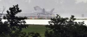 [<!HS>서소문사진관<!HE>] 북 비난 속 스텔스 F-35A 추가도입