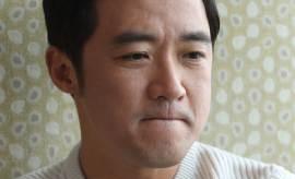 """'음주운전' 안재욱, 이른 복귀…""""연기 외에는 재주 없어"""""""