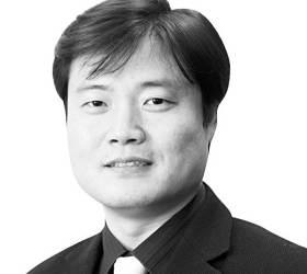 """日보복 리스트 있다는 김상조···정작 실무담당 과기부는 """"없다"""""""