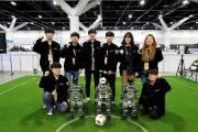 광운대 로봇게임단 '로빛(Roːbit)', 세계로봇대회 'RoboCup 2019' 3개 부문 수상