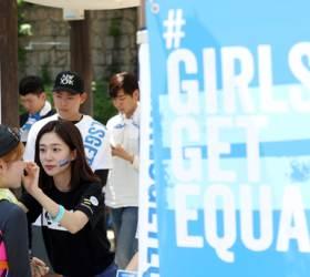 18세 소녀 76%가 기혼인 나라···지금도 그들은 생명까지 위협받는다