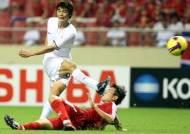 카타르 월드컵 2차예선 남북대결 성사...29년만의 평양 맞대결 여부 관심