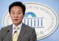 """정두언, 부검 없이 사망 종결…경찰 """"타살혐의점 없어"""""""