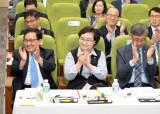 [기고]국가 핵심기술 일본 종속 벗어나려면 출연연 역할 강화해야