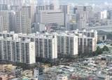 지난해 가구당 순자산 4억1596만원…그 중 77% 부동산 등 비금융 자산