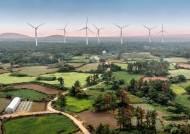 태양광·풍력, 전년보다 52% 늘었다...재생에너지 92.6% 차지