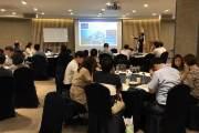 사이버한국외대-서울특별시교육청, 특성화고 학생들을 위한 온라인 외국어교육과정 개설