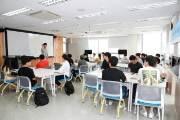삼육대, 학습부진자를 위한 맞춤형 지원 서비스 제공